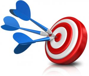 target-market