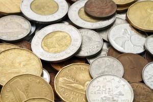 cdn_coins