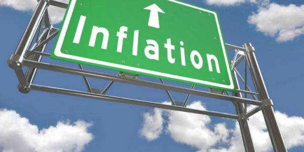InflationProofing